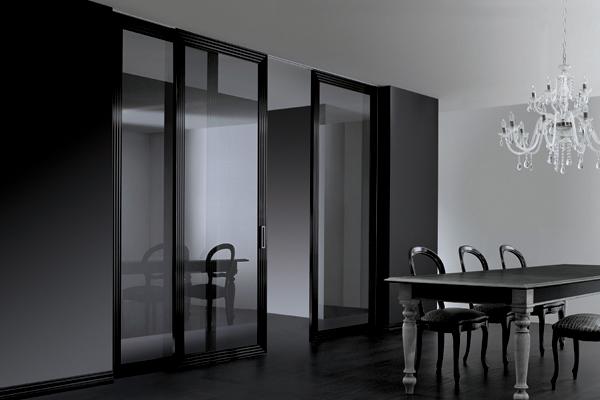 RES Doors & Doors \u0026 Windows :: ANTA Overseas